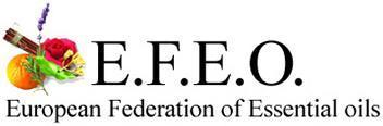 European Federation Essential Oils