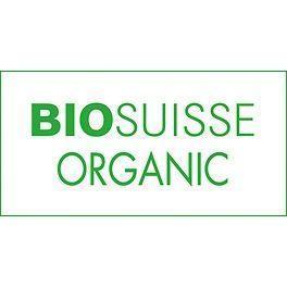 International Certification Bio Suisse Ag
