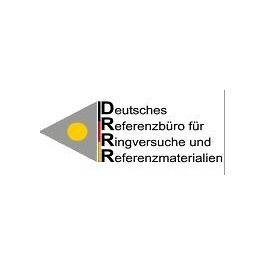 DRRR CERTIFICATE